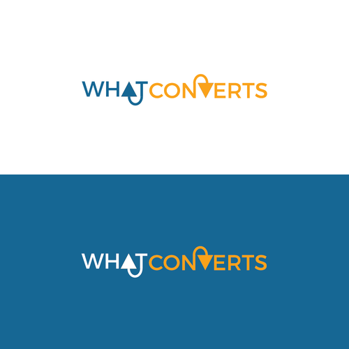 Marketing Conversion Logo