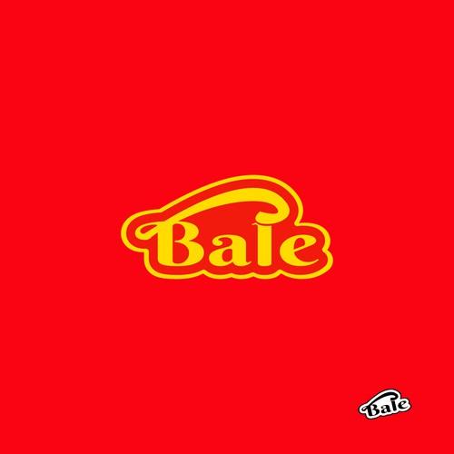 bale logo concept