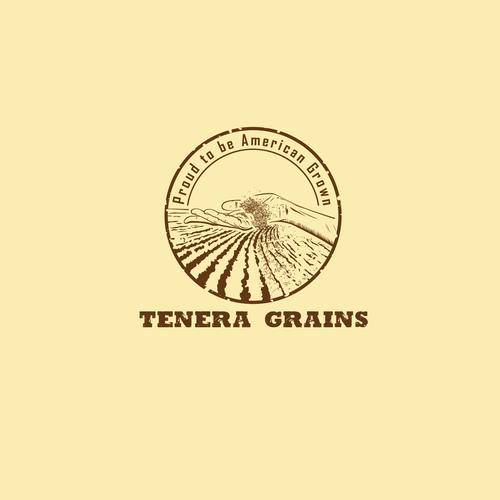 Tenera Grain