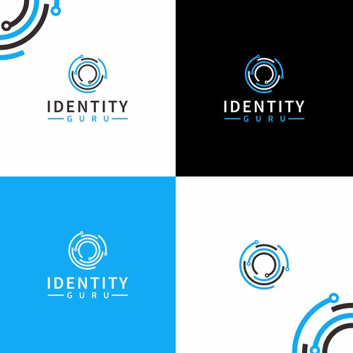 New Software Product Logo