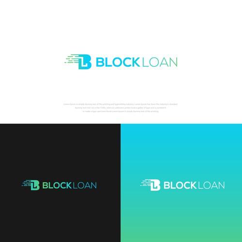 Block Loan logo v2