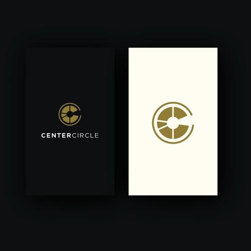Center Circle