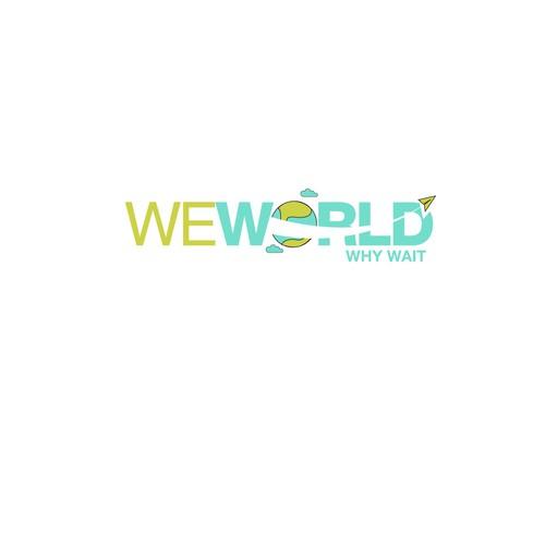WeWorld