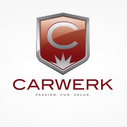 Carwerk