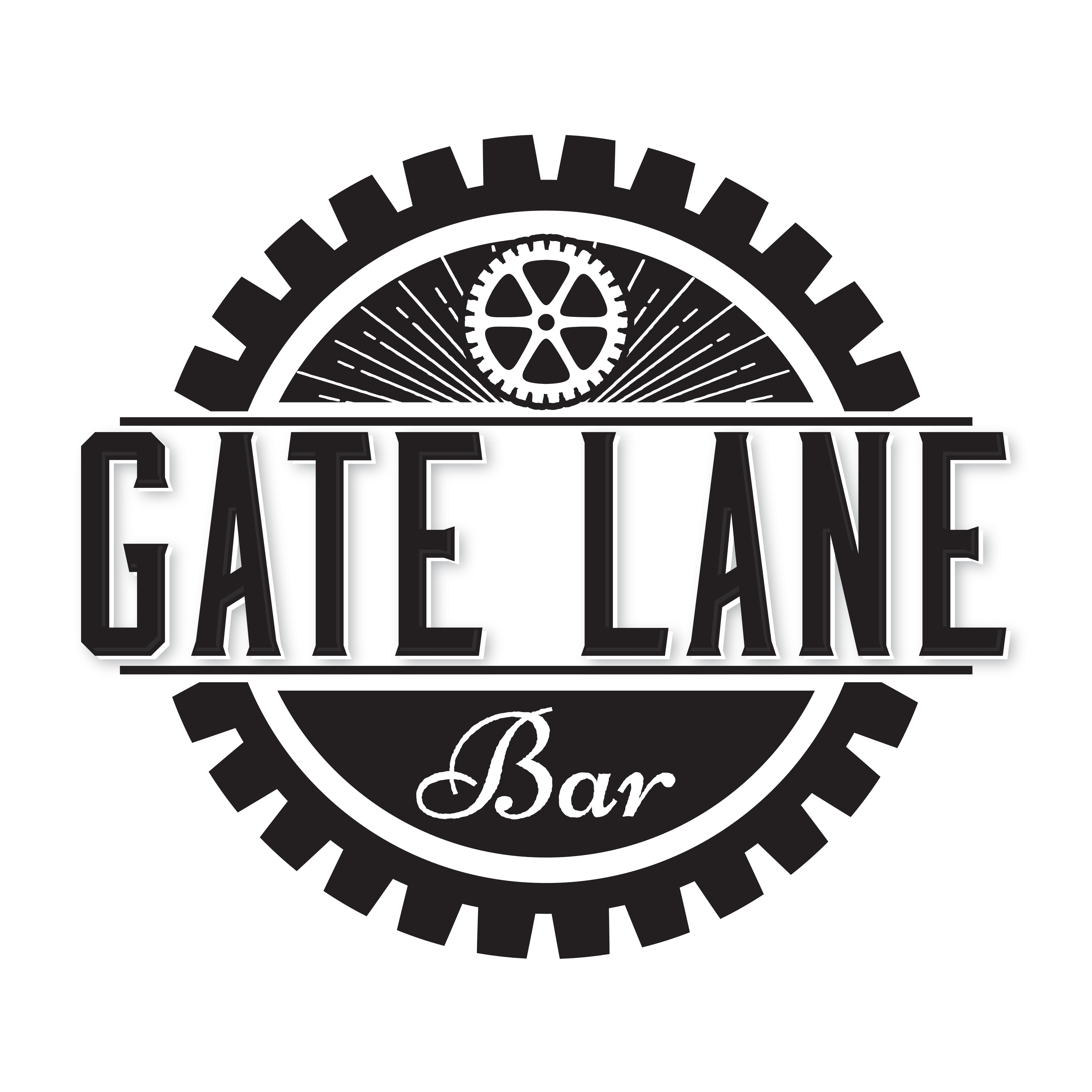 I'm looking for an awesom Logo for a nice new bar.