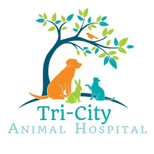 Tri-City Animal Hospital