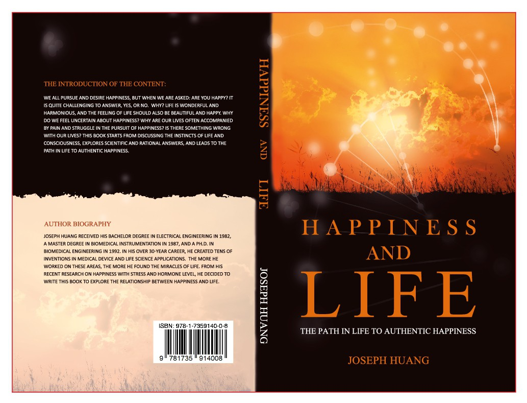 Happiness and Life