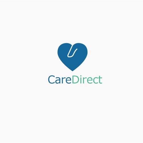 CareDirect