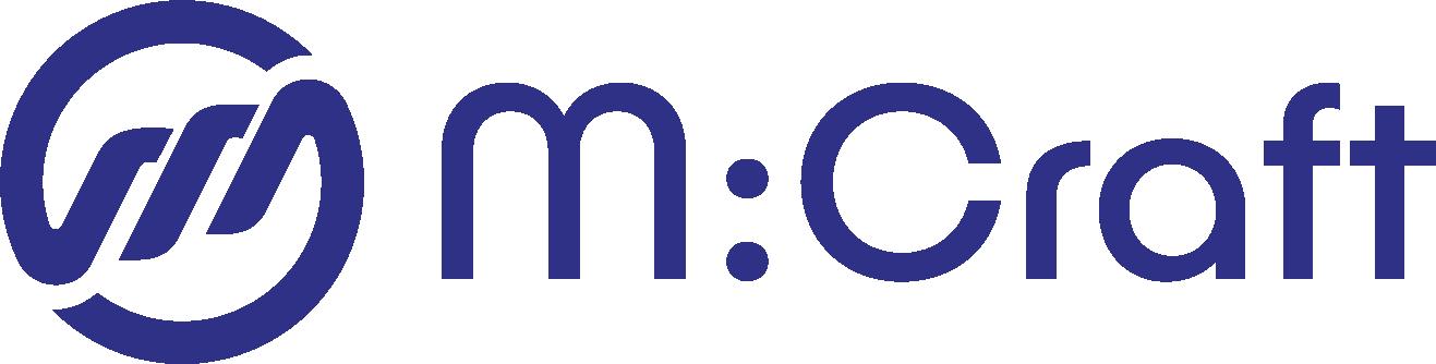Startup needs a powerful Logo