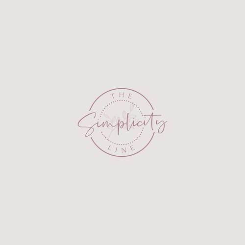 The Simplicity Line