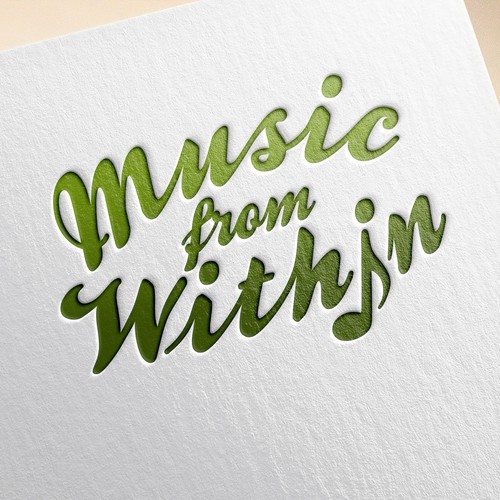 Music and ringtones online company