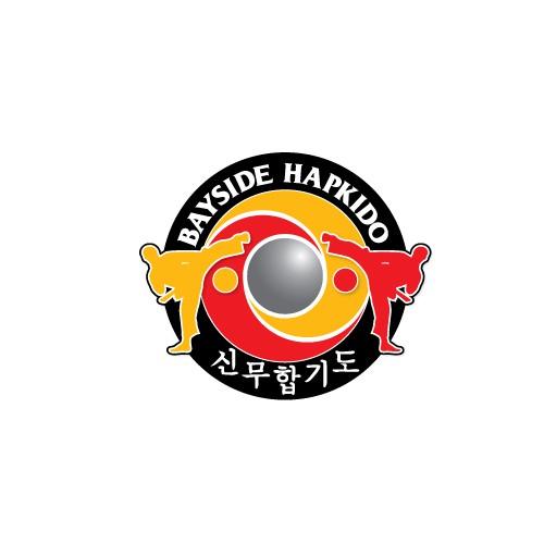 martial school - Hapkido