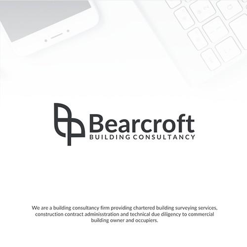 Bearcroft