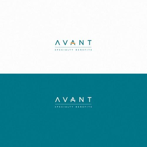 Avant Specialty Benefits