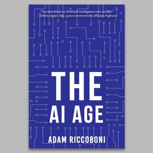 The Ai Age