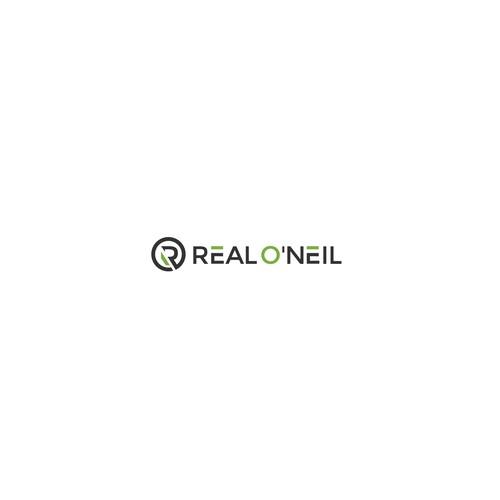 REAL O'NEIL