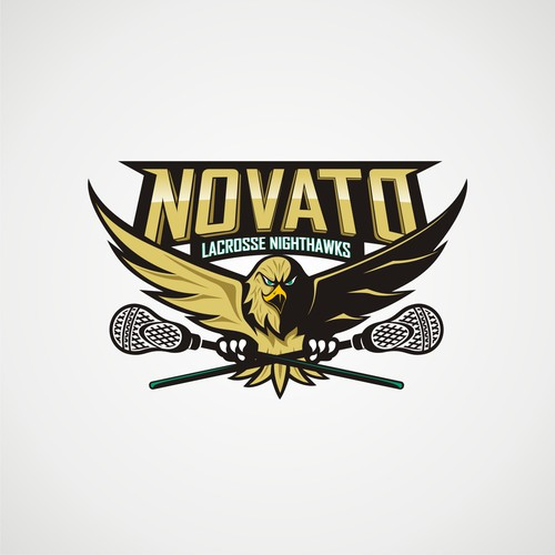novato nighthawk lacrosse
