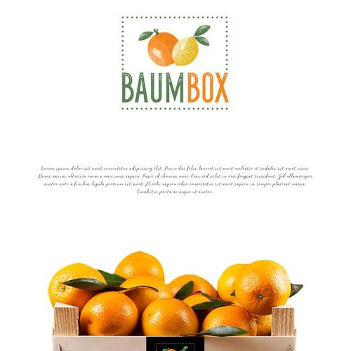 BaumBox