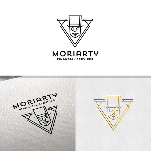 Moriarty Financial Services
