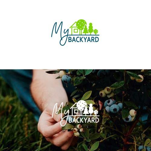 MyBackyard
