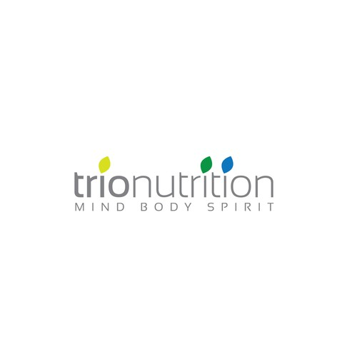 Trio Nutrition