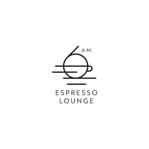 6 AM logo