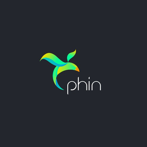 design an innovative sporting app platform