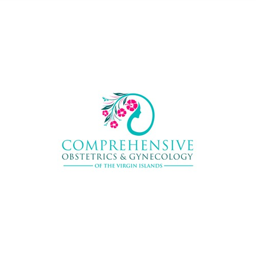 Comprehensive Obstetrics & Gynecology of the Virgin Islands