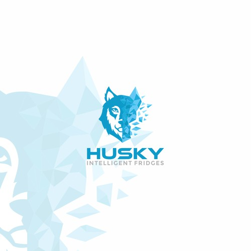 Husky Intelligent Fridges