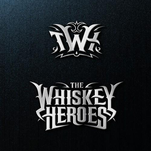 Whiskey Heroes