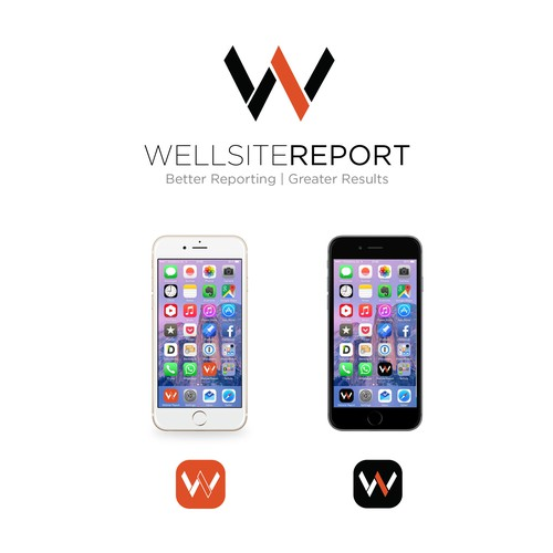 Wellsite Report