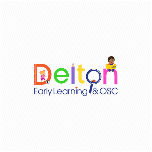 Delton Earling & OSC