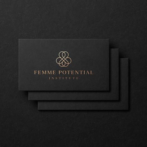 Femme Potential Institute