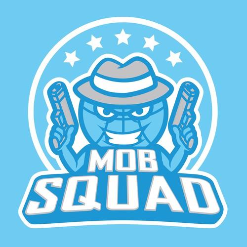 mob squad