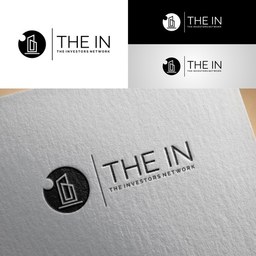 the IN..