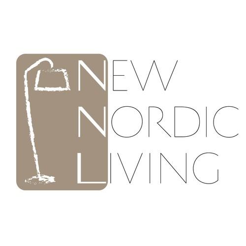 Traduire l'esprit du design scandinave