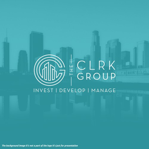 CLRK GROUP
