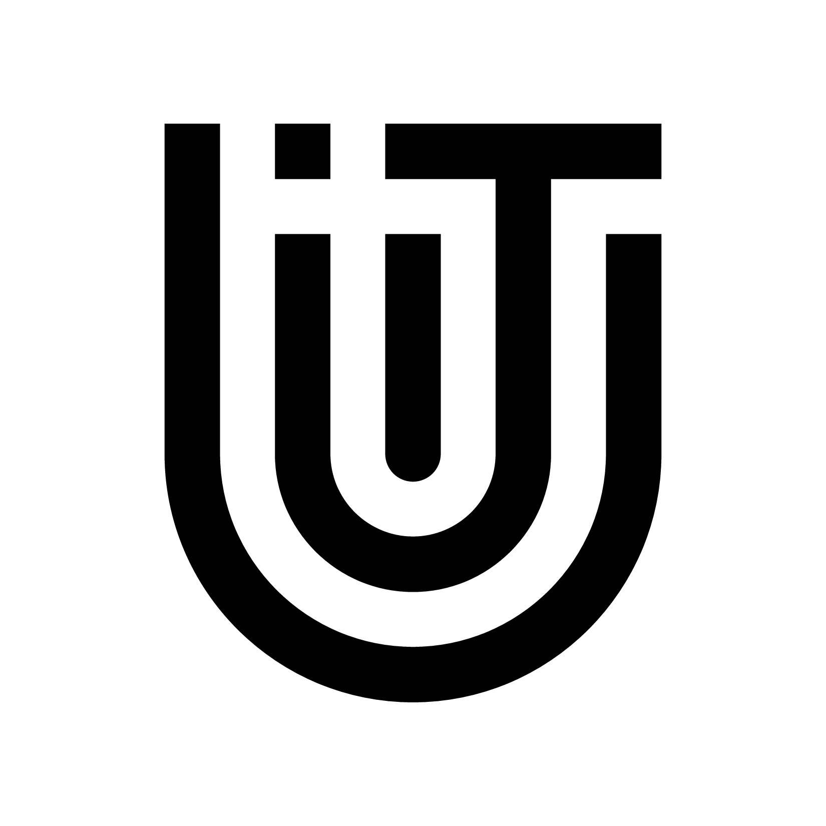 Stylisch and Elegant logo for IT recruitment company into Banking