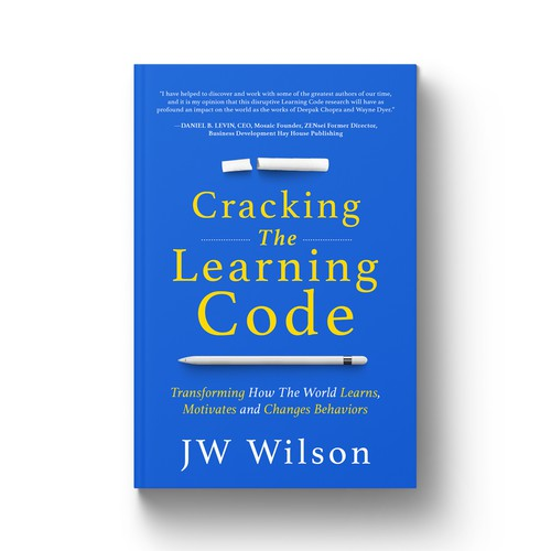 Cracking The Learning Code