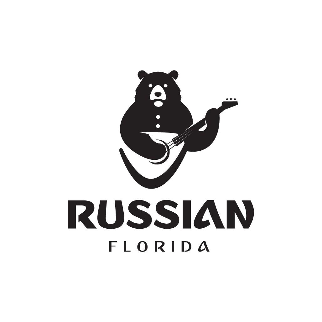 Russian Florida