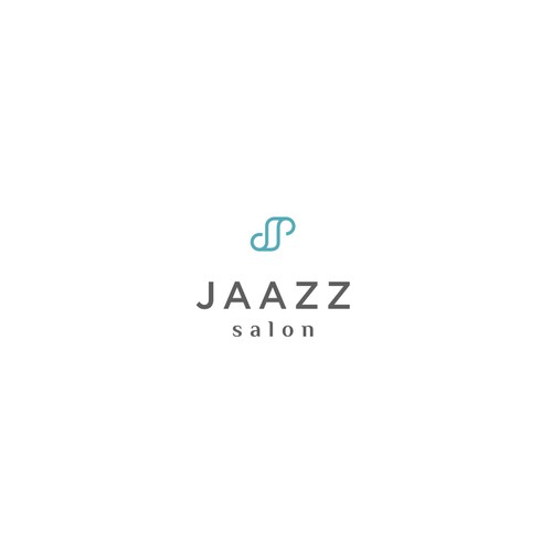 jaazz salon