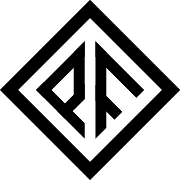 Men's Streetwear and Sneaker Blog!