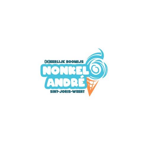 Nonkel Andre Ice Cream