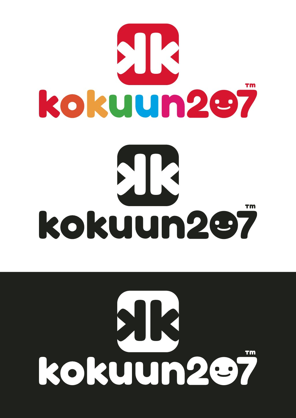 Design of a great logo for a new Shoe Brand for kids!