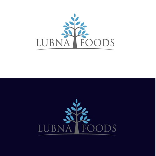 LubnaFoods