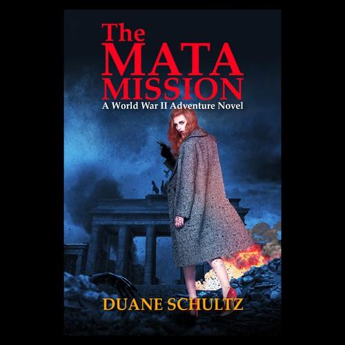 The Mata Mission