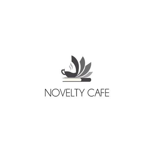 Book&Caffe