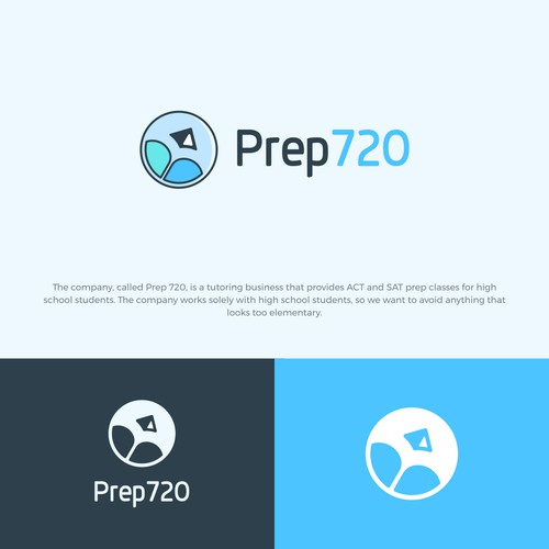 Prep720