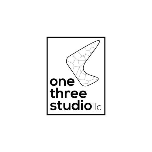 Logo For Architecture Company