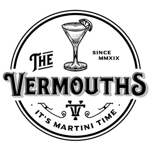 The Vermouths